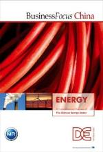 BusinessFocus China - Energie