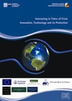 Innovating in Times of Crisis