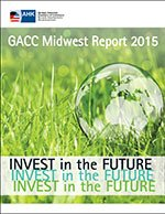 GACC Midwest Report